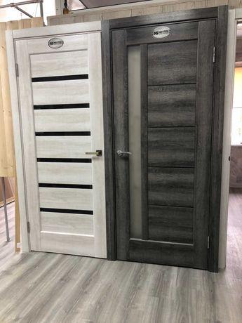 міжкімнатні двері двері мдф двері деревяні коробка дверна