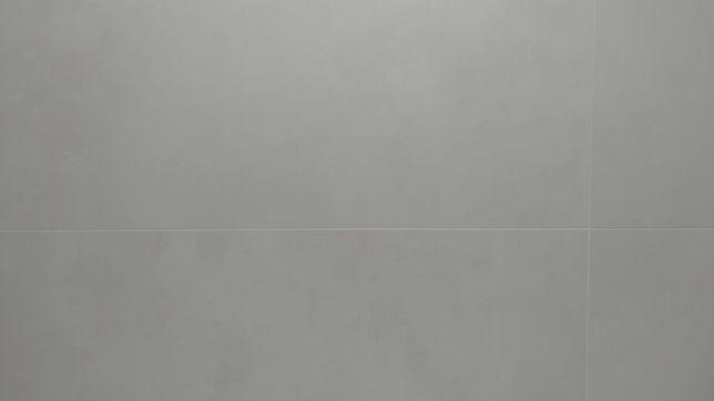 Płytki ceramiczne - Paradyż Tecniq Bianco półpoler 44,8×89,8