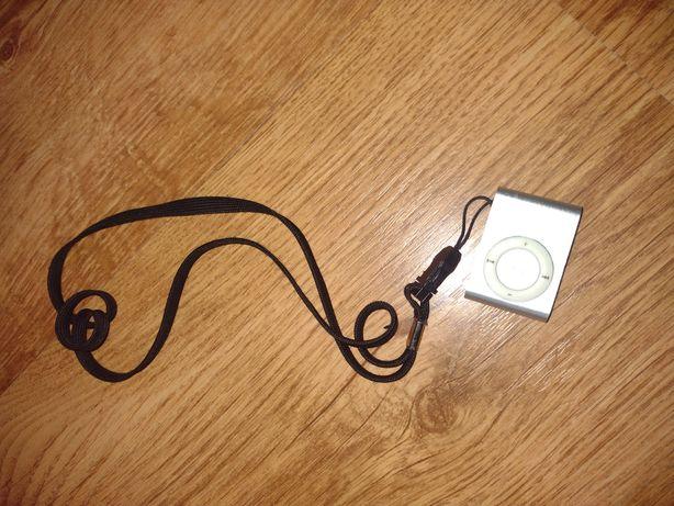 Sprzedam MP3 Stan bardzo dobry. Akumulator ok. Dostawa w miejsce grati