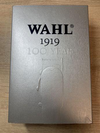 Машинка Wahl 1919