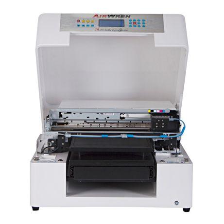 Текстильный принтер AIRWREN AR-T500 A3 + Комплект чернил