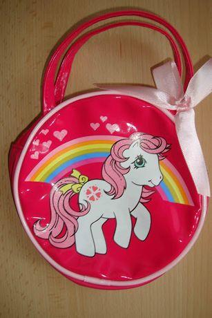 Сумка Пони My Little Pony