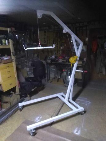 Підйомник для інвалідів / подъемник для людей с огранич. подвижностью