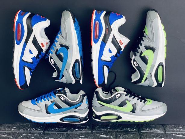 48 моделей Nike Air Max 90 Трешные шузы Максы Найк эйр макс 90 Топ
