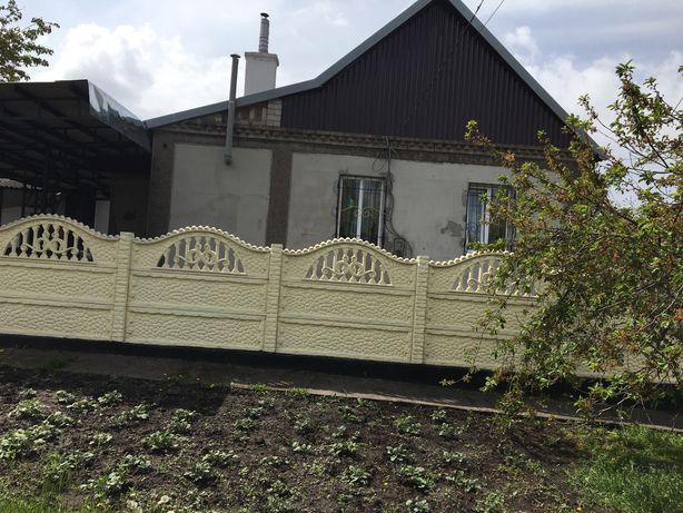 Продам дом Романково р-н 28 школы