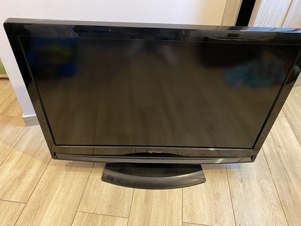 Telewizor Funai 32 cale DVbt