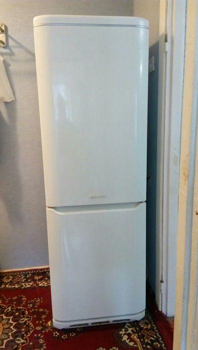 Холодильник ARISTON Киев - изображение 1