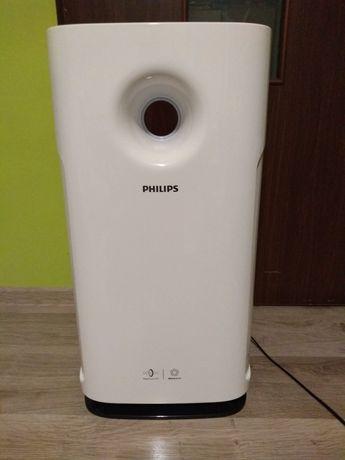 Philips oczyszczacz powietrza AC3256/10