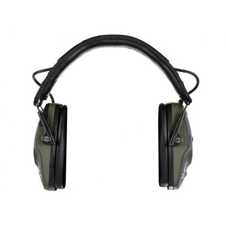 Słuchawki bezprzewodowe RealhunterActiveProSHOT BT