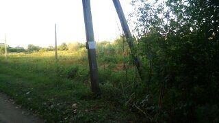 Продажа земельного участка (земли) в Беловодске