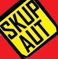 Skup Aut -Kupie Auta -Kupię Samochody -Skup Pojazdów