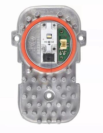 Led модуль ёжик йожик bmw BMW 63117263051 1305715084 Ежик LED модуль x