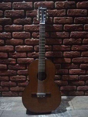 Gitara Klasyczna Luxor