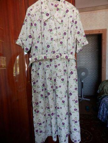 красивое платье раз.56 Голландия