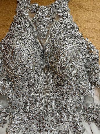 Sukienka xs