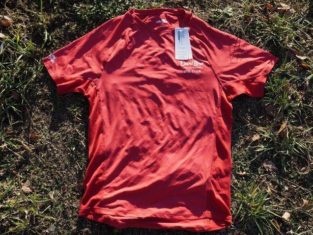 Чоловіча спортивна футболка Ellesse