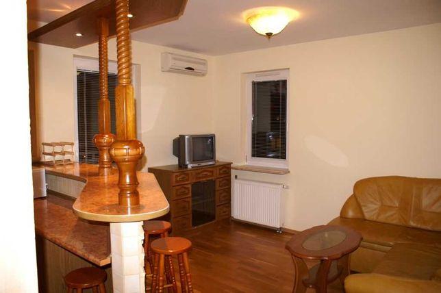 Warszawa Ursus Skorosze, 2 przestronne pokoje 45 m2, duży balkon