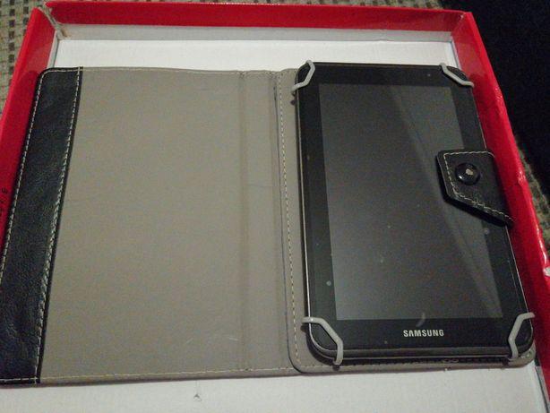 """Tablet Samsung Galaxy Tab 2 7"""" P3100"""
