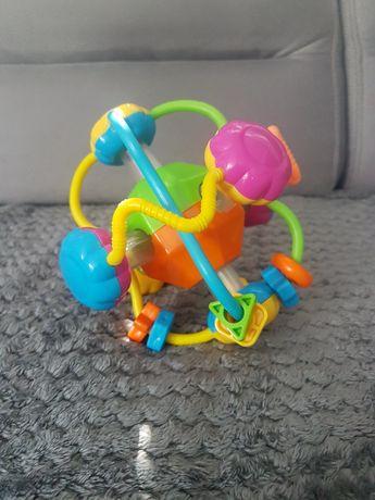 Zabawka dla niemowlęcia