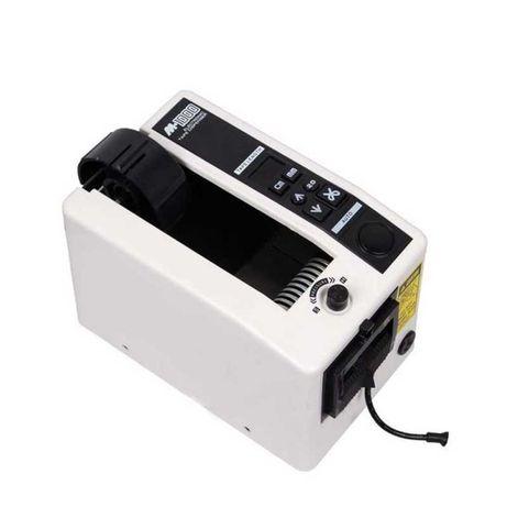 Dispensador Automático de Fita Cola - Equipamento Embalagem