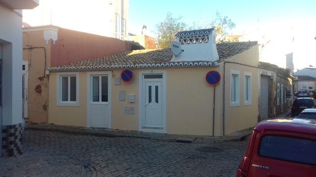 Apartamento T1 centro histórico Loulé