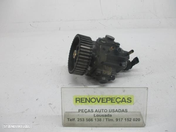 Bomba Injectora Opel Astra H (A04)