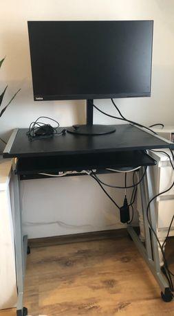 Do sprzedania biurko na kółkach