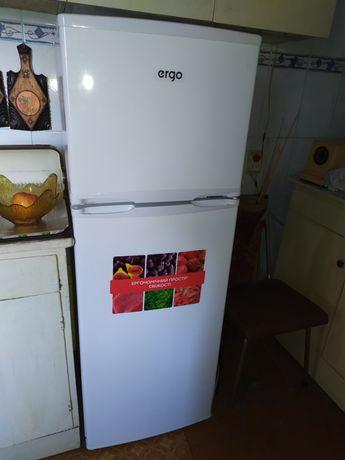 Холодильник Ergo МР145