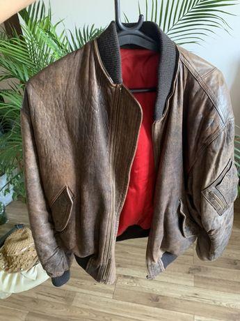 Armani куртка дешевле не будет