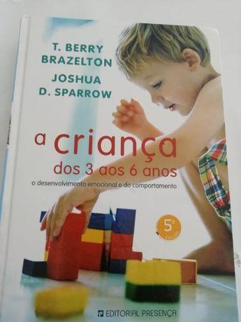 Livros de bebes para pais e mães \ Livros de nutrição