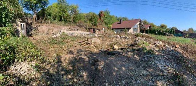 Малые Димитровичи , продажа земельного участка
