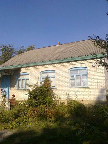 Продається будинок в м. ЗВЕНИГОРОДКА