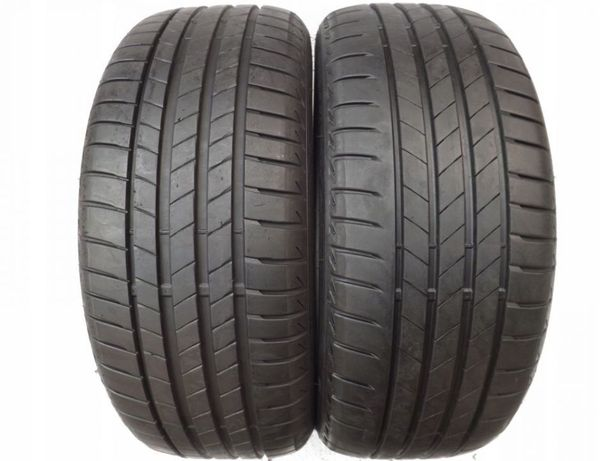 Bridgestone Turanza T005 225/45 R18 91W 2020