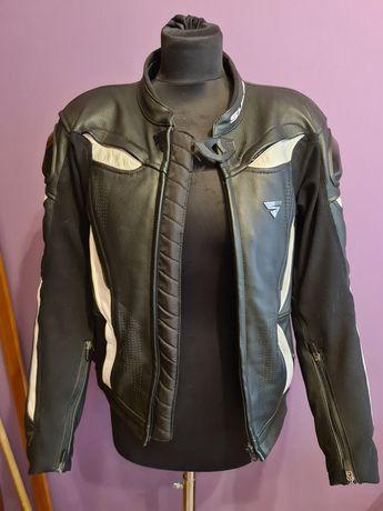 Kurtka motocyklowa Shima Chase Jacket roz S