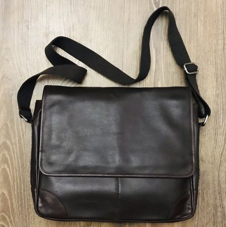 Портфель/сумка