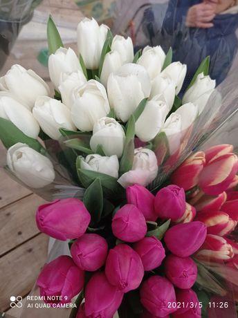 Доставка цветов по г. Луганск
