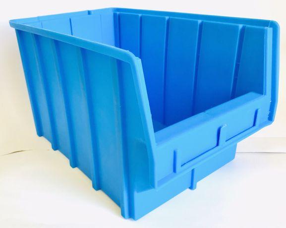 Ящики для инструмента хранения стеллаж витрина стенд полка набор