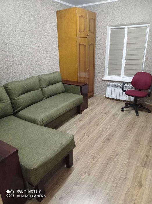 Здам 1 або 2-кімнати в домі. Окружна дорога, Жуляни-2, вул.Шувченка Киев - изображение 1