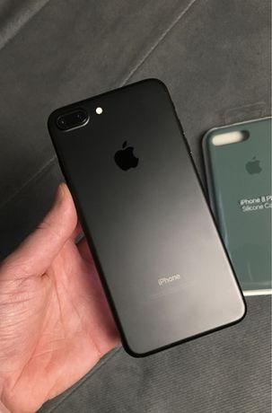 iPhone 7 Plus 32GB Neverlock