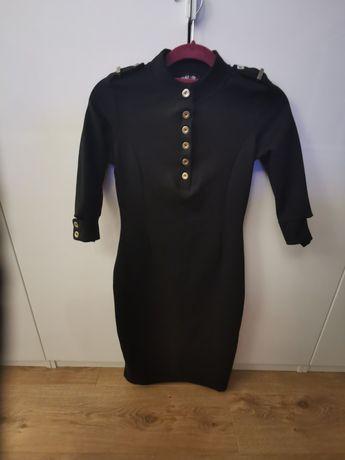 Sukienka piękna 32 rozmiar
