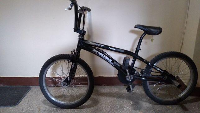 Rower bmx  koła 20