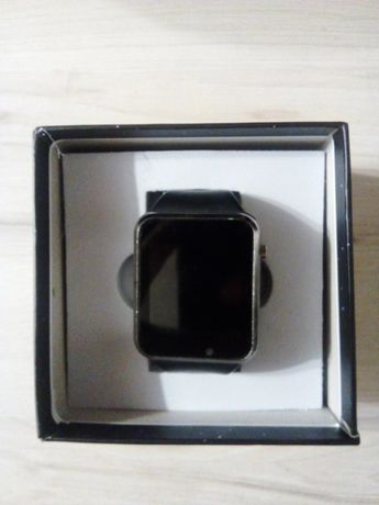Smart годинник ATRIX E07