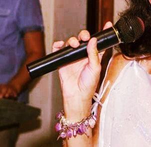 Продам профессиональный микрофон ,Херсон