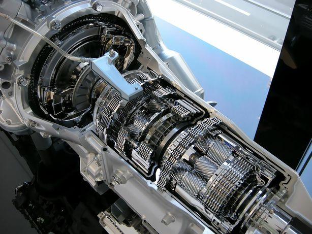 Ремонт КПП и АКПП Вариатора Двигателя