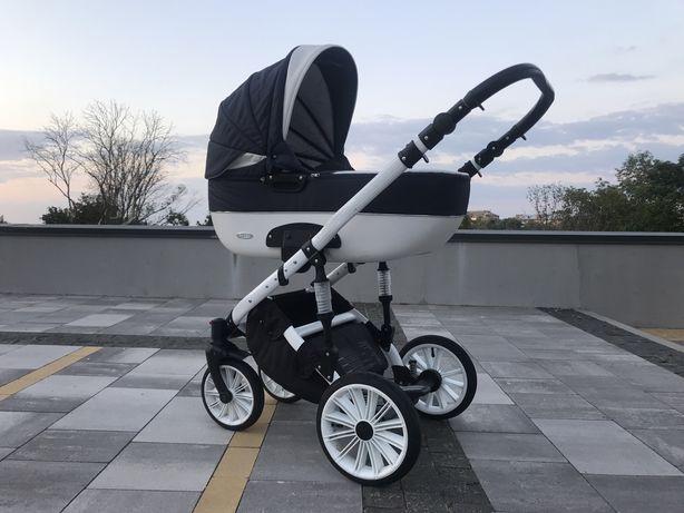 Детская коляска Adbor Ottis
