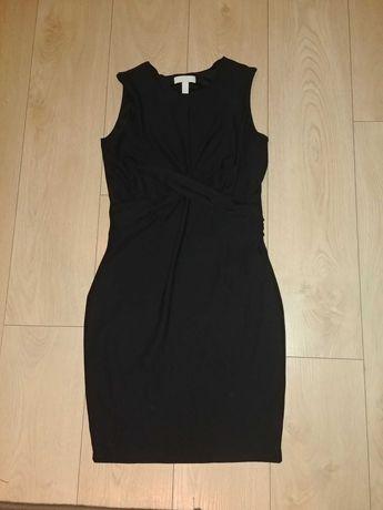 Sukienka ciążowa h&m  rozmiar S
