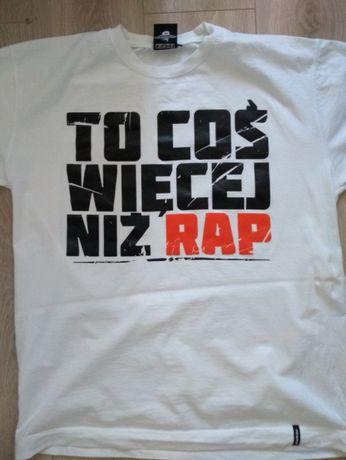 T-shirt koszulka PiH EL Polako