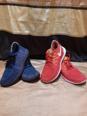 Кроссовки Nike оригиналы