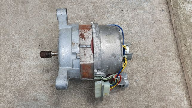 Мотор до стиральной машины samsung