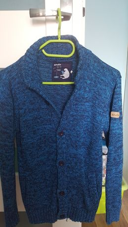Sweter Endo 146